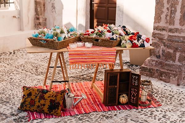 colorful-mexican-style-girl-baptism-frida-kahlo-theme_01