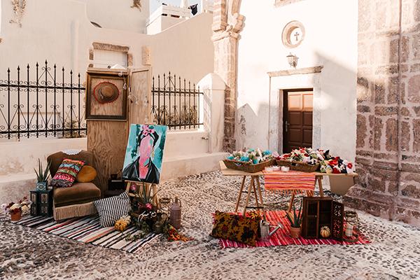 colorful-mexican-style-girl-baptism-frida-kahlo-theme_06