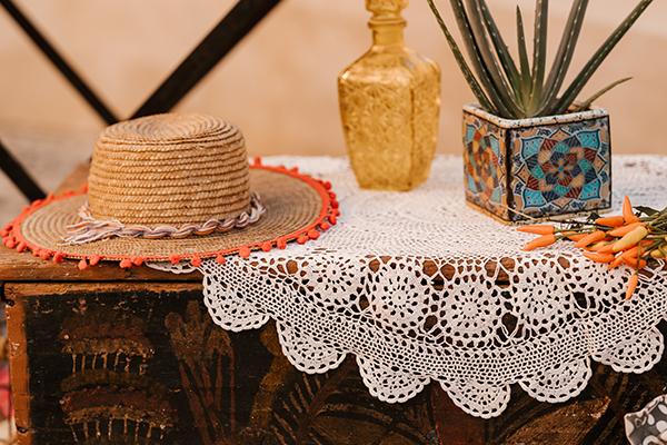 colorful-mexican-style-girl-baptism-frida-kahlo-theme_06x