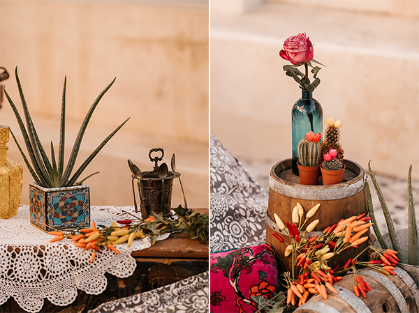 colorful-mexican-style-girl-baptism-frida-kahlo-theme_09A