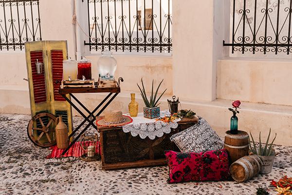 colorful-mexican-style-girl-baptism-frida-kahlo-theme_10x