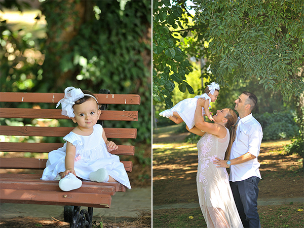 girly-baptism-thessaloniki-balloons-themed-white-swan_02A