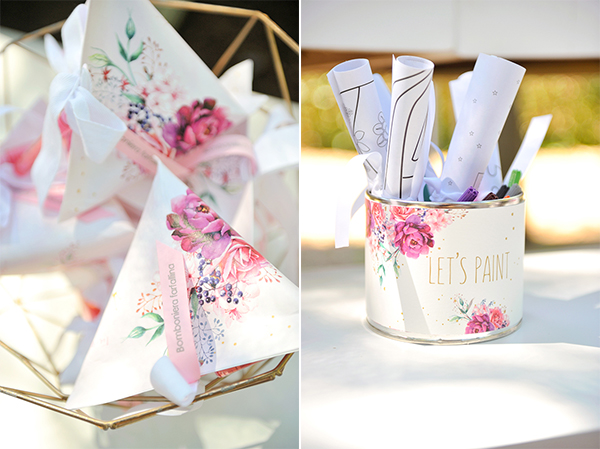 girly-baptism-thessaloniki-balloons-themed-white-swan_12A