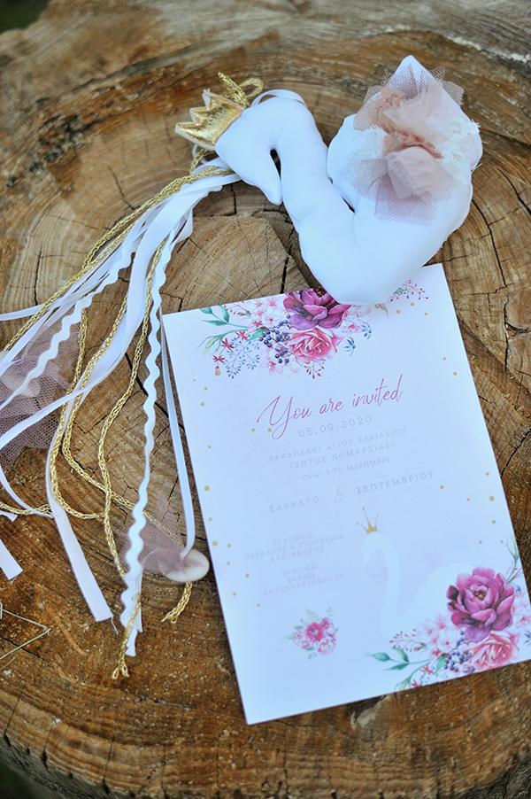 girly-baptism-thessaloniki-balloons-themed-white-swan_14