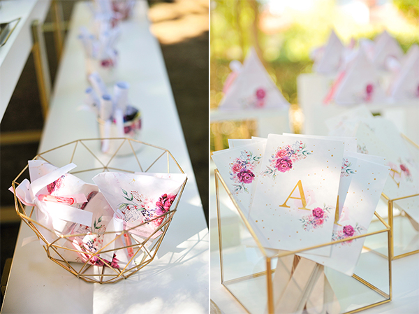 girly-baptism-thessaloniki-balloons-themed-white-swan_18A