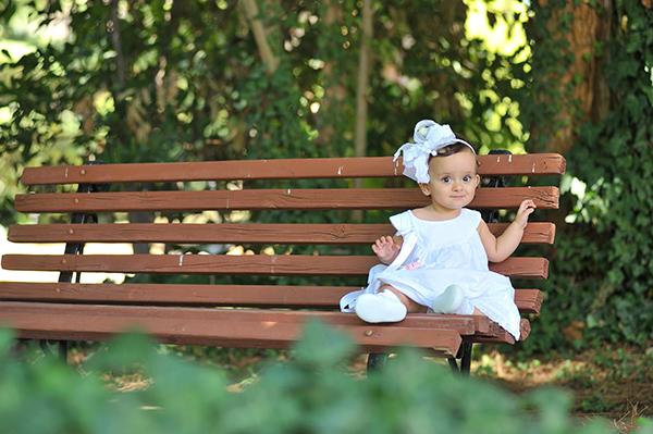 girly-baptism-thessaloniki-balloons-themed-white-swan_20