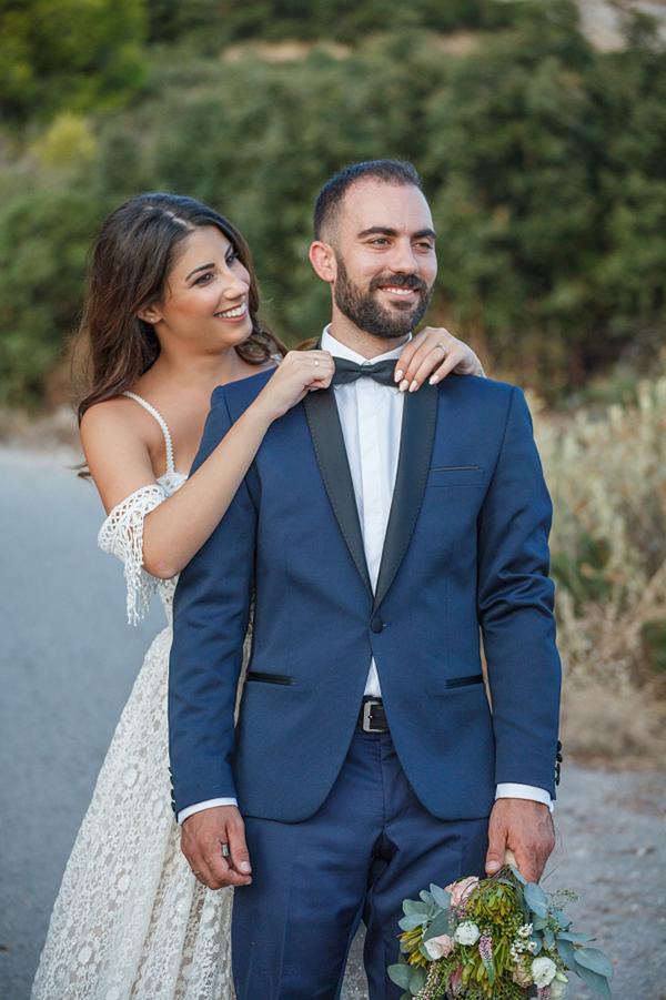 suummer-wedding-chalkida-proteas-roses_01