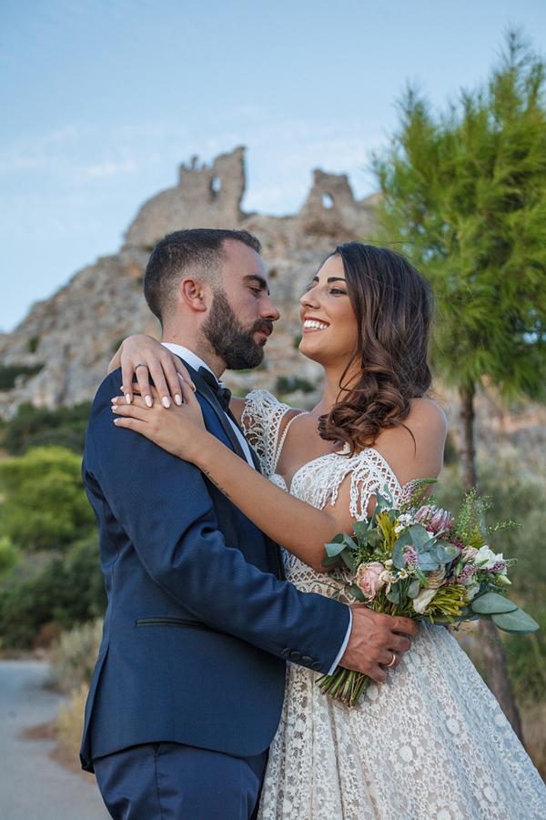 suummer-wedding-chalkida-proteas-roses_01x