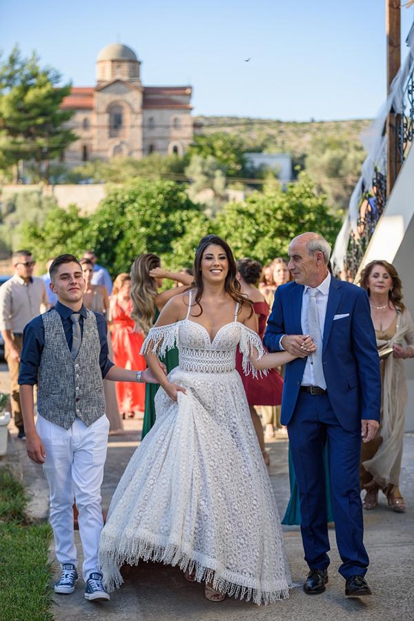 suummer-wedding-chalkida-proteas-roses_02