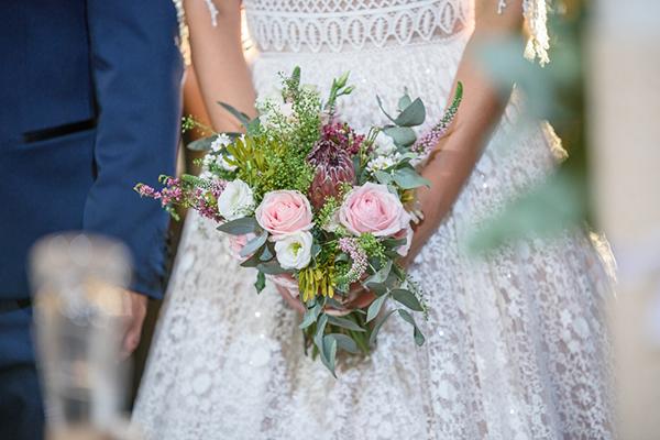 suummer-wedding-chalkida-proteas-roses_02x