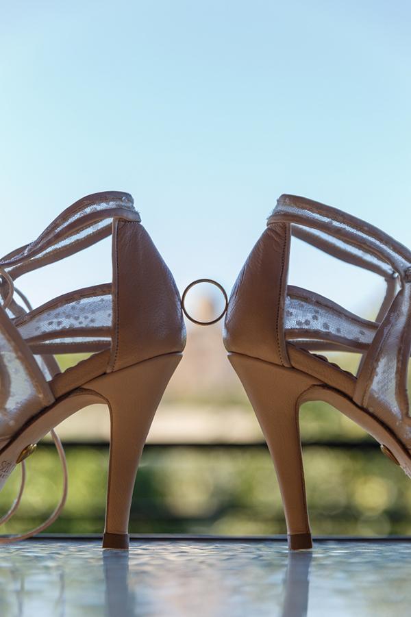 suummer-wedding-chalkida-proteas-roses_03