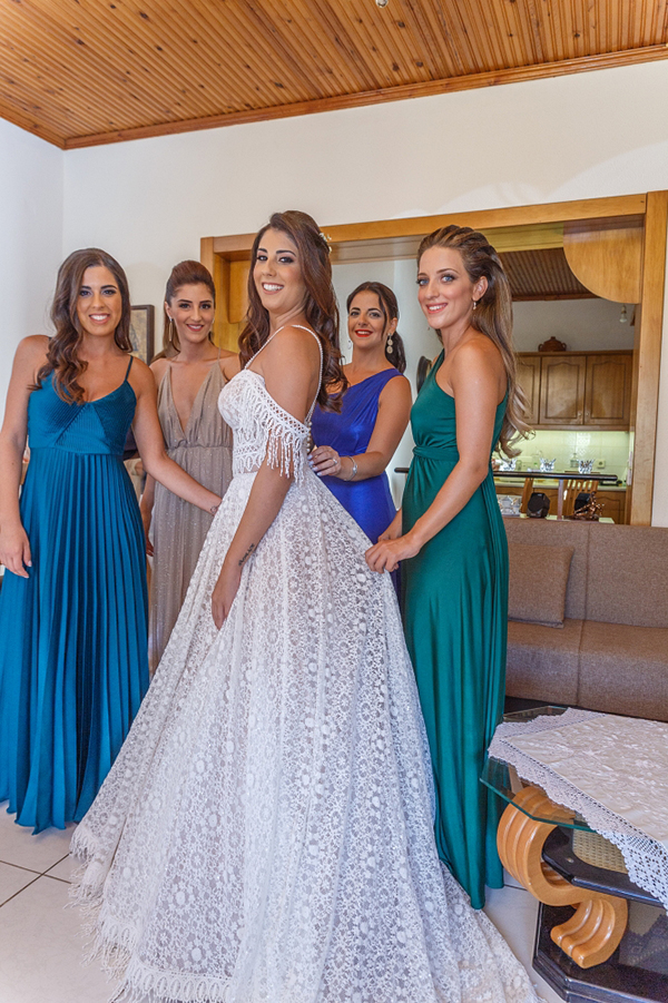 suummer-wedding-chalkida-proteas-roses_05