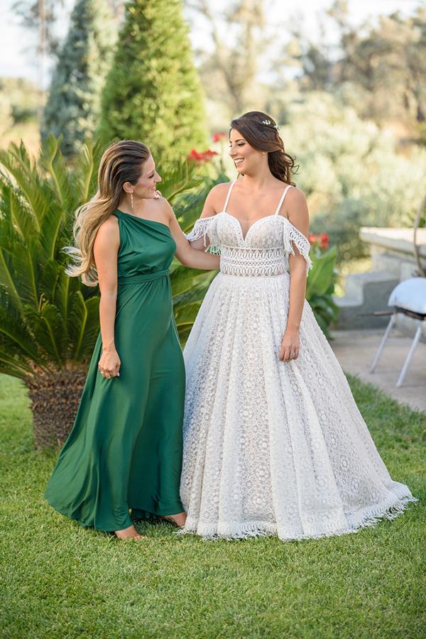 suummer-wedding-chalkida-proteas-roses_07