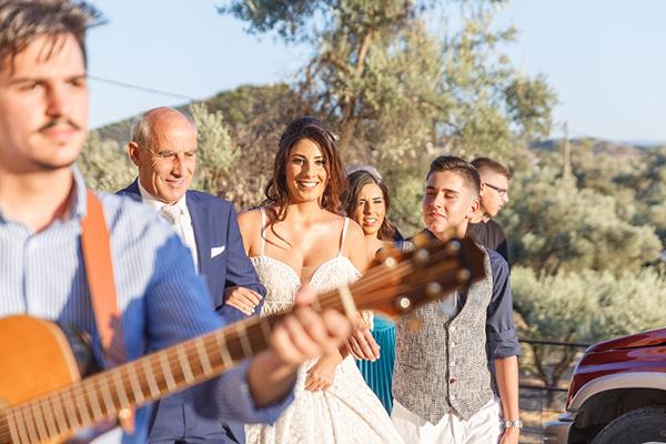 suummer-wedding-chalkida-proteas-roses_09