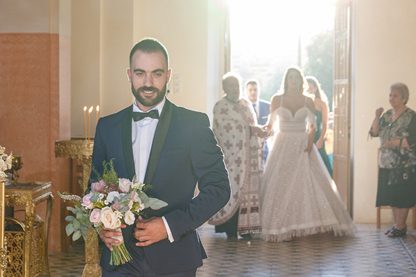 suummer-wedding-chalkida-proteas-roses_12