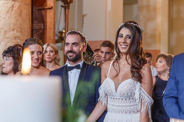 suummer-wedding-chalkida-proteas-roses_13
