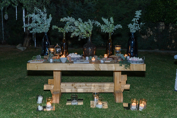 suummer-wedding-chalkida-proteas-roses_14