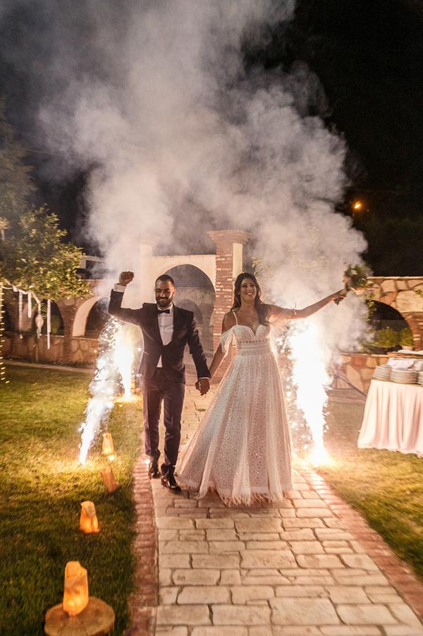 suummer-wedding-chalkida-proteas-roses_15