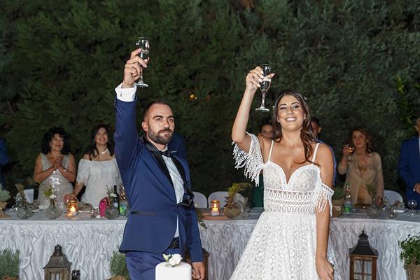 suummer-wedding-chalkida-proteas-roses_16