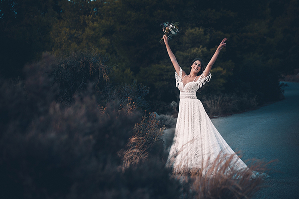 suummer-wedding-chalkida-proteas-roses_17