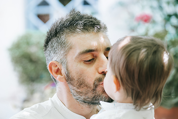 beautiful-summer-baptism-boy-nature-athens-earth-colors_02x