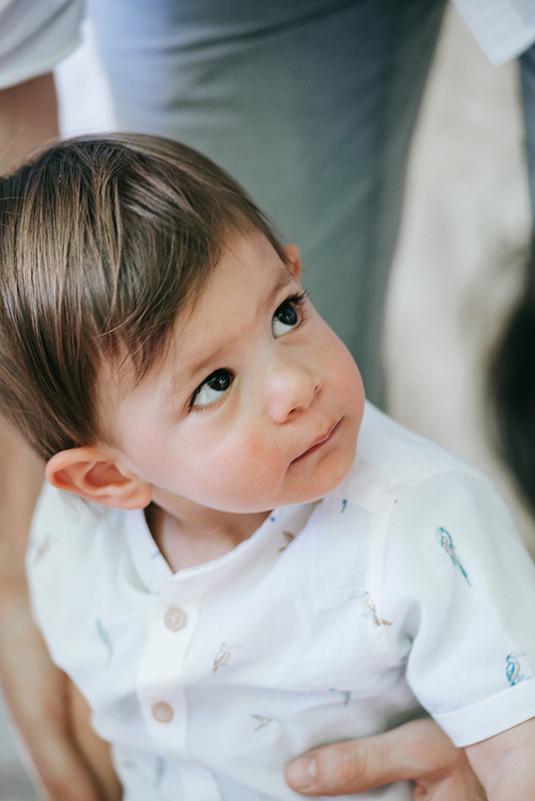 beautiful-summer-baptism-boy-nature-athens-earth-colors_10x