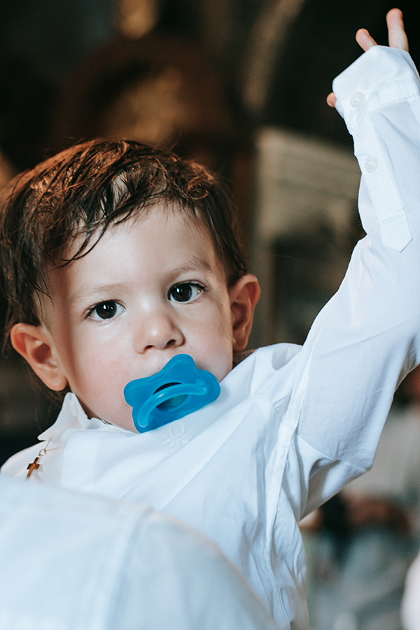 beautiful-summer-baptism-boy-nature-athens-earth-colors_21x