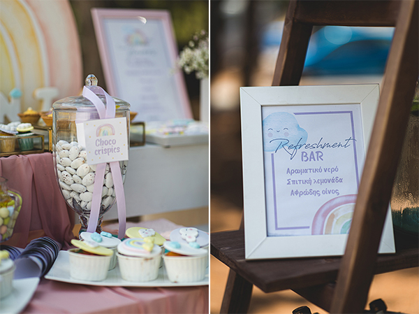 colorful-girly-rainbow-themed-baptism_02A