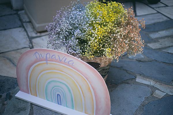 colorful-girly-rainbow-themed-baptism_05x