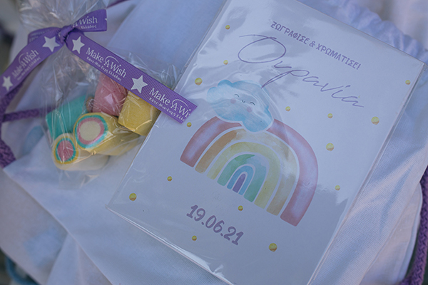 colorful-girly-rainbow-themed-baptism_08