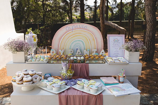 colorful-girly-rainbow-themed-baptism_11