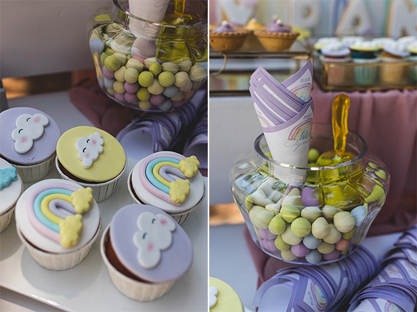 colorful-girly-rainbow-themed-baptism_11A