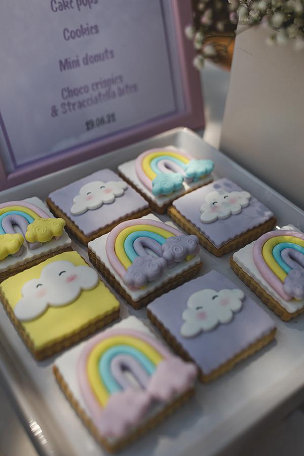 colorful-girly-rainbow-themed-baptism_12