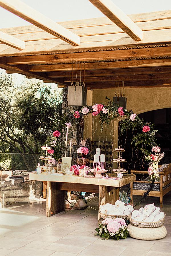 fantastic-decoration-ideas-girl-baptism-girly-colors_04
