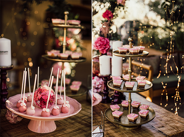 fantastic-decoration-ideas-girl-baptism-girly-colors_05A