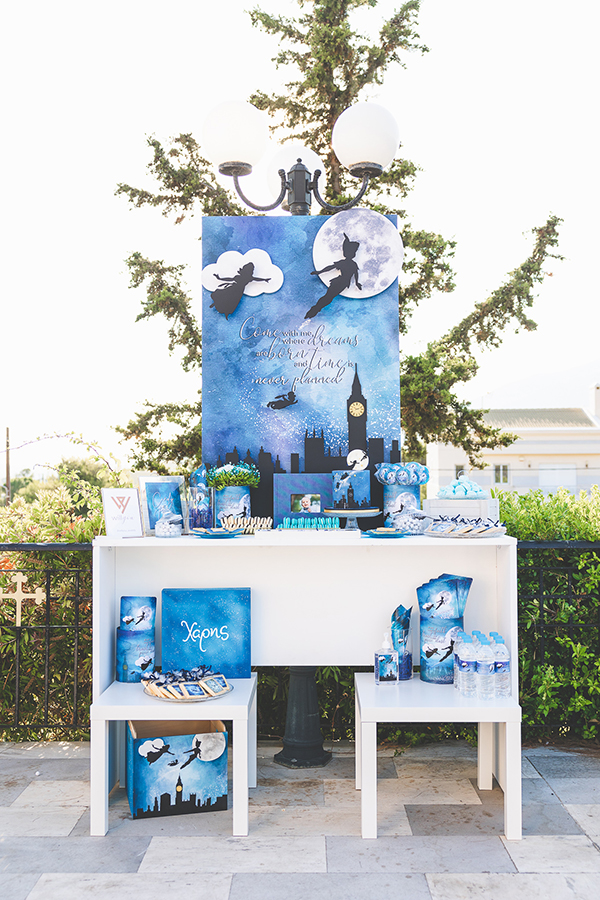 incredible-decoration-ideas-baptism-boy-colors-dusty-blue-tirquoise_01