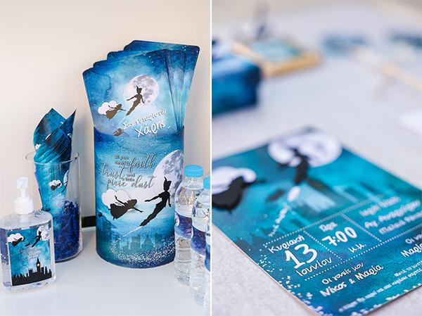 incredible-decoration-ideas-baptism-boy-colors-dusty-blue-tirquoise_03A