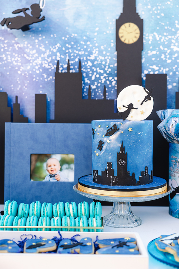 incredible-decoration-ideas-baptism-boy-colors-dusty-blue-tirquoise_04
