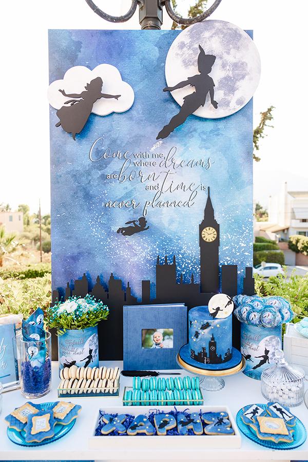 incredible-decoration-ideas-baptism-boy-colors-dusty-blue-tirquoise_05