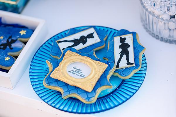 incredible-decoration-ideas-baptism-boy-colors-dusty-blue-tirquoise_06