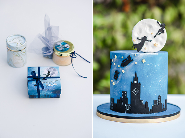 incredible-decoration-ideas-baptism-boy-colors-dusty-blue-tirquoise_08A