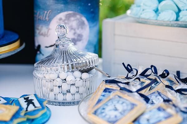 incredible-decoration-ideas-baptism-boy-colors-dusty-blue-tirquoise_10
