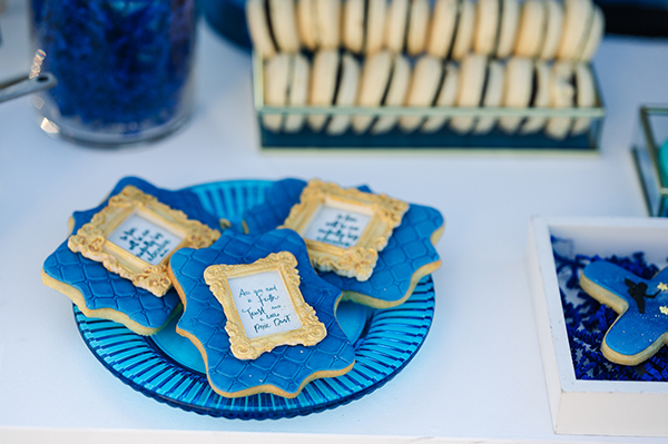 incredible-decoration-ideas-baptism-boy-colors-dusty-blue-tirquoise_13