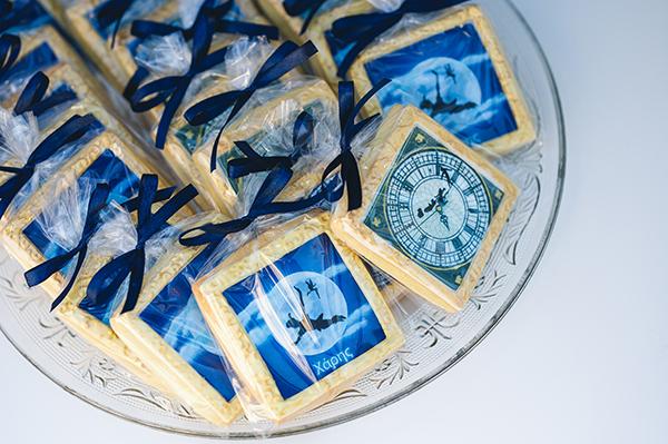 incredible-decoration-ideas-baptism-boy-colors-dusty-blue-tirquoise_14
