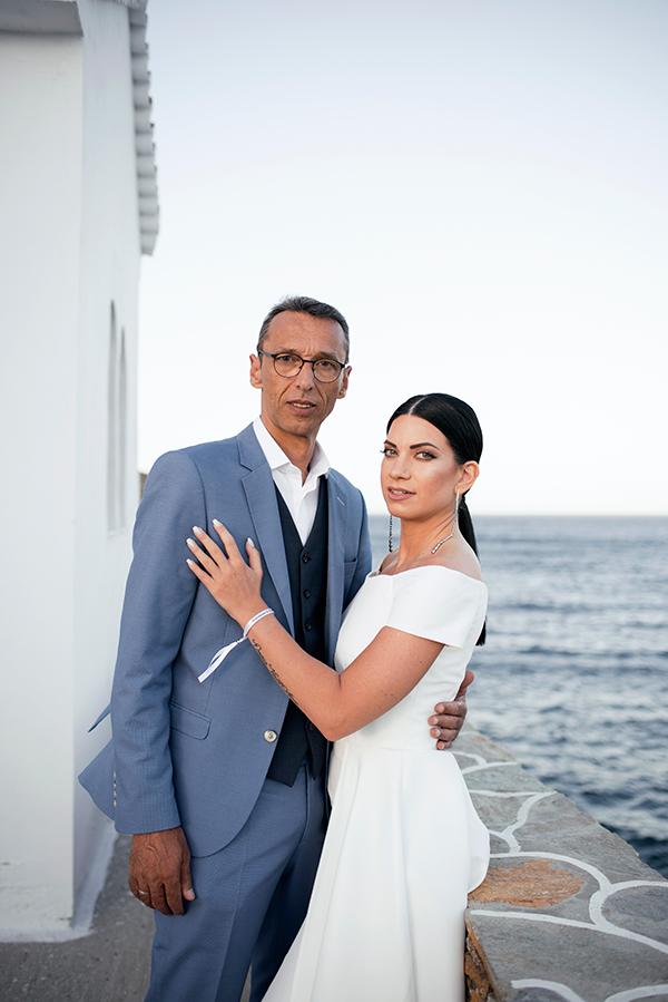 romantic-summer-wedding-kythnos-white-peonies-roses_26x