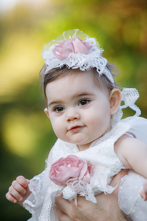 spring-baptism-girl-episkopio-nicosia-vivid-colors-fucshia-purple_13