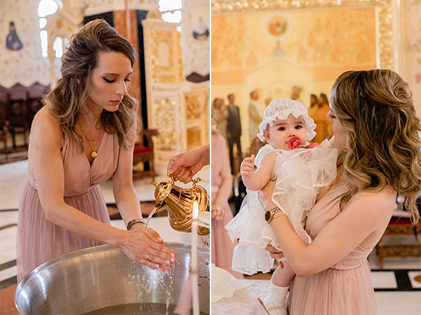 spring-baptism-girl-episkopio-nicosia-vivid-colors-fucshia-purple_18A