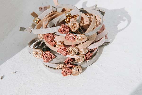 summer-baptism-girl-athens-dried-flowers_06
