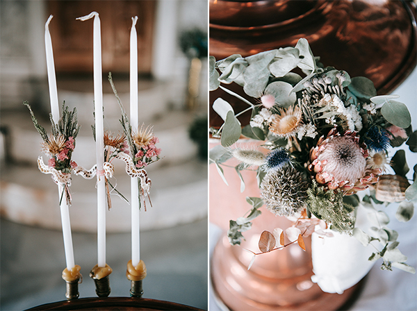 summer-baptism-girl-athens-dried-flowers_08A