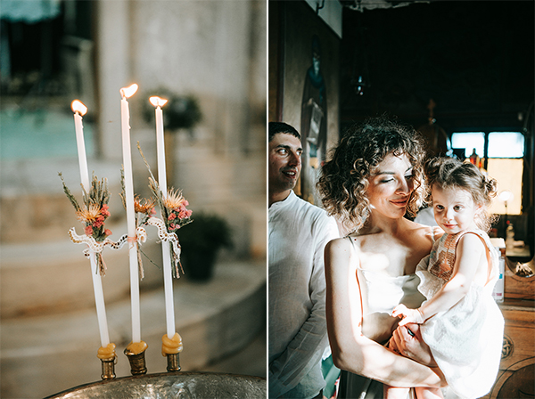 summer-baptism-girl-athens-dried-flowers_15A